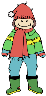 715x1475 Wear Clipart 1024x1044 Wearing Clothes