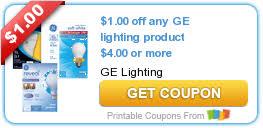 rite aid better than free ge light bulbs starting 9 13 print