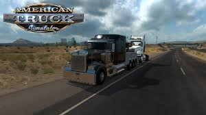 American Truck Simulator #4 Alot To Talk About LSPDFR, 500 Subs ... Towing And Container Transportation Nj Heavy Duty Los Angeles Towtruck Texture Gta5modscom Duggers Services Az Nm Alburque Core Values Roadside Service Llc In Spokane Pick Up Truck Rental Nm Augusta Ga 1929 Ford Model A Tow Stock Photo Royalty Free Image 2016 Super In Rio Rancho Area Dealer New Signs Remind People To Move For First Responders Krqe Platinum Auto Transport Professional Flat Bed Teenage Girl Killed Crash Caused By Fleeing Car Thieves Gmc Sierra 3500 Hd Pitre Buick