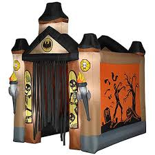 Walmart Canada Halloween Inflatables by 133 Best Gemmy U0026 Other Companys Photos History Inflatables Images