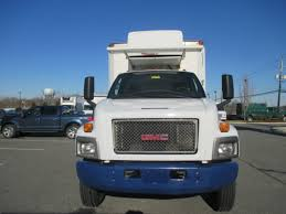 Used 2009 GMC C7500 C7C042 Reefer Truck For Sale   #557231 Used 2016 Peterbilt 389 Tandem Axle Sleeper For Sale In De 1300 Dover Used Cars Bad Credit Auto Dealers Colonial Motors Mack Trucks New Castlede 2006 379 1306 For Sale At Winner Ford Hyundai In Autocom 2007 Lvo 660 1302 For De Witt Ia 52742 Thiel Motor Sales Japan And Koreas Surplus On Cagayan De Oro Trucks Sale Milford 2008 F150 Xl Crew Cab Intertional Trucks In New Castle On Nucar Cnection