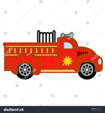 Firetruck Childs Toy Fire Engine Stock Vector (Royalty Free ... Toy Red Firetruck Stock Image Image Of Engine Reflection 42233 9 Fantastic Fire Trucks For Junior Firefighters And Flaming Fun Man Engine Sos Brands Products Wwwdickietoysde Spray Water Gun Truck Juguetes Fireman Sam Old Toy Fire Trucks These Days Mine Keystone Packard Chemical Pump Antique Toys Sale Best For Kids With Ladder The Many Large Metal Custom Model Buy Dickie Iveco Magirus Online At Universe Green Walmartcom