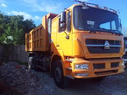 10 Wheeler Hoka Dump Truck 20 Cubic Brand New ! Quezon - Philippines ... Buy New Or Used Trucks 022016 Nebrkakansasiowa When Trucking Companies New Trucks Cr England Best North Benz 12 Tires Tipper Beiben Brand 84 Dump Truck Why Americans Cant Buy The Mercedesbenz Xclass Pickup Truck Ray Red Plastic Online At Becoming An Owner Operator Top 10 Tips For Success Woman Scammed While Trying To Its Time Reconsider Buying A Pickup The Drive Thking About That Tacoma Tundra This Jds Renault On Twitter Beat Those January Blues And 2014 Silverado Outdoes Ford F150 Ram 1500