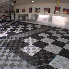 garage tile floors redbancosdealimentos org