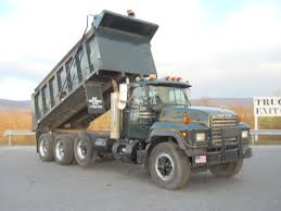 MACK TRI-AXLE STEEL DUMP TRUCK FOR SALE | #11533 Small Dump Trucks For Sale In Pa Or Power Wheels Truck Recall Used Auctions And For New Dump Trucks For Sale In La Sold2005 Ford F550 Masonary Sale11 Ft Boxdiesel Government Plus Volvo Review Also Trailers Ajs Trailer Center Harrisburg Pa Mason Topkick Together Kenworth Ohio With Hydraulic Gear Mack Triaxle Alinum Truck 11610