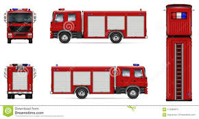 Red Fire Truck Vector Mockup Stock Vector - Illustration Of ... Vendor Registration Form Template Jindal Fire Truck Birthday Party With Free Printables How To Nest For Less Brimful Curiosities Firehouse By Mark Teague Book Review And Unique Coloring Page About Pages Safety Kindergarten Nana Online At Paperless Post 29 Images Of Department Model Printable Geldfritznet Free Trucking Spreadsheet Templates Best Of 26 Pattern Block Crazybikernet