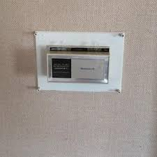 standard heating air conditioning company air conditioning
