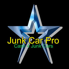 100 Truck Pro Memphis Home Cash 4 Junk Cars Junk Car Cash 4 Junk Cars