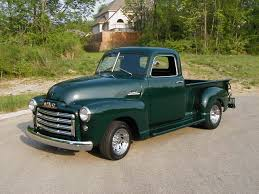 Antique Gmc Trucks | Clyde Treser's 1953 GMC 101-22 Pickup ... Truckdomeus 1947 1954 Chevy Gmc Classic Trucks Buyers Guide Hot 1976 Truck Parts Antique Gmc Trucks Clyde Tresers 1953 Gmc 10122 Pickup 51959 Chevy C10 K20 Blazer On Instagram Catalog Industries Docsharetips 1942 Truck Brandys Auto Body Muscle Cars Rods Replacement Steel Body Panels For Restoration Lmc 01966 Amp Tuckers 1973 80 Best 2018 Jim Carter 1958 Gmctruck 58gt2124c Desert Valley