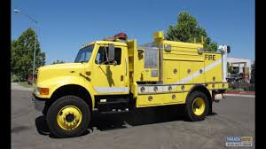 1990 International 4800 4x4 Service Rescue Fire Truck For Sale - YouTube Used 1990 Intertional Dt466 Truck Engine For Sale In Fl 1399 Intertional Truck 4x4 Paystar 5000 Single Axle Spreader For Sale In Tennessee For Sale Used Trucks On Buyllsearch Dump Trucks 8100 Day Cab Tractor By Dump Seen At The 2013 Palmyra Hig Flickr 4900 Grain Truck Item K6098 Sold Jul 4700 Dump Da2738 Sep Tpi Ftilizer Delivery L40
