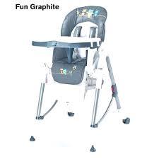 bebe confort chaise haute chaise haute confortable chaise haute confortable chaise haute