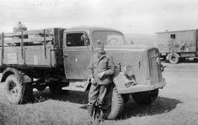 Opel Blitz Wehrmacht Truck 4 | World War Photos Pin By Ernest Williams On Wermacht Ww2 Motor Transport Dodge Military Vehicles Trucks File1941 Chevrolet Model 41e22 General Service Truck Of The Through World War Ii 251945 Our History Who We Are Bp 1937 1938 1939 Ford V8 Flathead Truck Panel Original Rare Find German Apc Vector Ww2 Series Stock 945023 Ww2 Us Army Tow Only Emerg Flickr 2ton 6x6 Wikipedia Henschel 33 Luftwaffe France 1940 Photos Items Vehicles Trucks Just A Car Guy Wow A 34 Husdon Terraplane Garage Made From Lego Wwii Wc52 Itructions Youtube