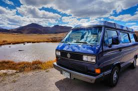 Campervan Rental | Rocky Mountain Campervans - Denver & Las Vegas Colorado Springs Movers Moving Company Mover 31 Things You Should Know Before Moving To Estately Blog Truck Rentals Tips Revolution Rental And Leasing Paclease Switchback Van Suv Car Company Fun Facts Funny Checklist For Trucks Movers Corp 5th Wheel Fifth Hitch Mira Sol Food Roaming Hunger How Reduce Fuel Costs In Your Myrtle Beach From 17day Search For Cars On Kayak Drop Off Equipment After Hours At Uhaul