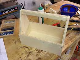 Woodworking Gifts In Singapore By James Egorlincom Home Projects Diy Small Wood Craft Tierra Este