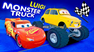 Disney Cartoons For Kids Luigi Got NEW MONSTER TRUCK Wheels! Nursery ... Haunted House Monster Trucks Children Scary Taxi For Kids Learn 3d Shapes And Race Truck Stunts Waves Clipart Waiter Free On Dumielauxepicesnet English Cartoons For Educational Blaze And The Machines Names Of Flowers Dinosaurs Funny Cartoon Mmx Racing Exhibition Gameplay Cars Iosandroid Wwe Automobiles Vehicles Drawing At Getdrawingscom Personal Use A Easy Step By Transportation Police Car Wash Ambulance Fire Videos Games