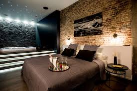 hotel espagne avec dans la chambre chambre privatif hôtel esperance hôtel en journée