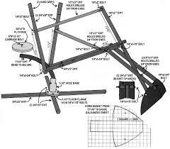weldingprojectsandweldingsupplies com welding projects child u0027s