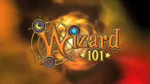 Fontaine :: Topic: Crack Make Blooops.com Wizard101 Coupon Code (1/1) Sevteen Freebies Codes January 2018 Target Coupon Code 20 Off Download Wizard101 Realm Test Sver Login Page Wizard101 On Steam Code Gameforge Gratuit Is There An App For Grocery Coupons Wizard 101 39 Evergreen Bundle Console Gamestop Free Crowns Generator 2017 Codes True Co Staples Pferred Customers Coupons The State Fair Of Texas Beaverton Bakery 5 Membership Voucher Wallpaper Direct Recycled Flower Pot Ideas Big Fish Audio Pour La Victoire Heels Forever21com