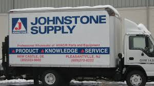 Semi Truck Decals Graphics Best Of Logo Decals For Johnstone Supply ...