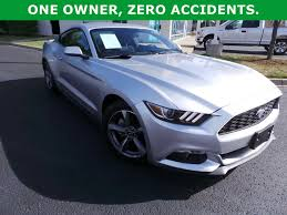 Ford Mustang For Sale In Louisville, KY 40292 - Autotrader Craigslist Louisville Wwwtopsimagescom Bend Jobs 2019 20 Top Car Models Home Arnolds Boats Motors Ky 502 8968864 Used Cars Scottsburg In Trucks Jeffreys Auto For Sale Less Than 5000 Dollars Autocom For By Owners New Cheap In Ccinnati Columbus And Polaris Ranger Utvs Near Bowling Green Hyundai Of Price And Reviews Old Pickups Specs Owensboro Kentucky Fding Ford