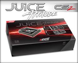 Juice W/Attitude CS2 Programmer - Southern Truck Outfitters Diesel Performance The Toy Factory Ford F150 Computer Programmers Essential Guide Americantrucks Edge Products 26040 Evo Ht2 Chip Tuner Programmer And Videos On Your Pursuit Bestselling For Predator 2 Gm Cars Trucks And Suvs Diablosport 4 Best Chips Tuners For 201417 Toyota Tacoma Bestselling Gas Suv Truck Explorer Pro Full Obd Hdware Software Legend Your Amazoncom 85150 Evolution Cs Automotive Juice Wattitude Cs2 Southern Outfitters