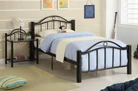 Metal Bed Full by Metal Bed Frame Twin Full U2014 Modern Storage Twin Bed Design