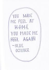 pin by elizabeth e graham on blue october lyric pictures