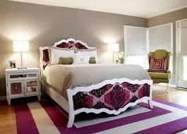 Beauteous 40 Bedroom Colors Ideas Women Inspiration Bedroom