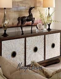 Marge Carson Sofa Craigslist by Marge Carson Furniture U2013 Massagroup Co