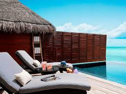 100 Taj Exotica Resort And Spa In Maldives Rooms Deals Reviews
