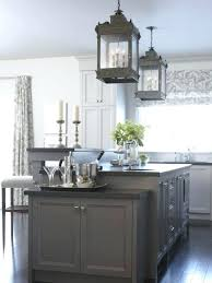 pendant light wrought iron pendant light kitchen mini lights for