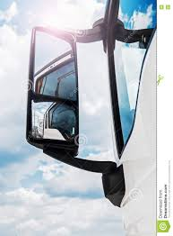 Rear-view Mirror On The Truck Stock Photo - Image Of Sunshine, Auto ... Universal Car Truck 300mm Practical Wide Convex Mirror For Anti Reflection Of Semitruck In Side View Mirror Stock Photo Dissolve A Smashed Or Van Side Isolated On White Background 5 Elbow 75 X 105 Silver Stainless Steel Flat Ksource 3671 Euro Style Jegs Taiwan Hypersonic Hpn804 Blind Spot Rear View Above All Salvage New Drivers Manual Lh Chrome Velvac 5mcz87183885 Grainger United Pacific Industries Commercial Truck Division Unique Bargains Left Adjustable Shaped The Yellow Door Store