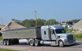 July 2017 Trip To Nebraska (Updated 3-15-2018) Demloggingshow Deming Logging Show Truck It Transport Inc Larsen Trucking Star Lease A Photo On Flickriver Equipment Hamann Home Facebook Tx2 Fisk Tank Carrier Your Propane Profit Hauler Tnsiams Most Teresting Flickr Photos Picssr Pictures From Us 30 Updated 322018 Adventure Chronicles July 2013