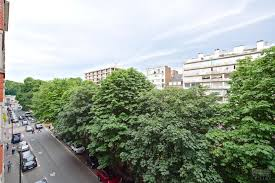 appartement 2 chambres bruxelles location appartement 2 chambres bruxelles ixelles jardin du roi