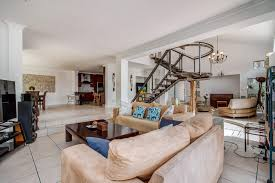 100 Modern Design Houses For Sale Property And Houses For Sale In Fourways Sandton REMAX