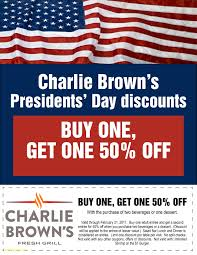 Charming Charlie Printable Coupons (96+ Images In Collection ... Charming Charlie Printable Coupons 96 Images In Collection Bogo Jewelry Sale Prices Start At 299 Its Finally Football Season We Want Charm Club Mingcharliecom Nicks Sticks Discount Code Buildabear Dtown Disney Paisley Grace Coupon Competitors Revenue And Employees Owler By Mz Sony Vaio Coupons E Series Do You Shop With Groupon Apple Moms The Hudson Up To 50 Off Store Closing New Disney Is Just