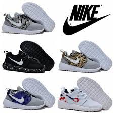 100 Where Is Dhgate Located Nike Shoes Best For The Best
