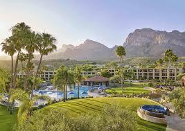 100 Resorts Near Page Az Best Family In Arizona
