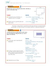 maths a chapter 8