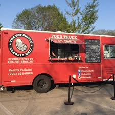 6 Chicago Food Trucks To Try Now - Eater Chicago Little Havana Express Food Truck Milwaukee Trucks Roaming Searched 3d Models For Simmermilwaukeefoodtruckkeychain Getting Mugged Businses Find Cash In Composting Organic Trash Gourmet Festival Appleton Wi Gelato Pork Belly Sliders From Roll Mke Food Truck Eats The Fatty Patty On Twitter Thursday County Top 12 Taco Spots Female Foodie Streetza Pizza Best The Us Is Urban Jack Fennimore