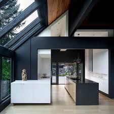 cuisine moderne design avec ilot 73 idées de cuisine moderne avec îlot bar ou table à manger