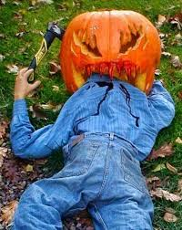 Pinterest Pumpkin Carving Drill by 340 Best Happy Halloween Images On Pinterest Airplanes