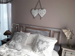 chambre de charme au bord du canal brussels updated 2018 prices