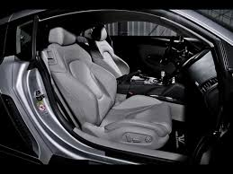 paulbarford heritage the ruth Audi R8 Interior Wallpapers