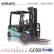China New 5 Ton Electric Forklift Truck With Blue Colour - China ... M931a2 Doomsday 5 Ton Monster Military 66 Cargo Truck Tractor 15 Railroad Aa Type Miniart 35265 China Garbage Truck Supplierfood Suppliers China Ton Tipper Eastern Rental Cars 187 Combat Ready M923 Man Photos Page 1 M939 5ton Addon Gta5modscom Package 800kamerman Commercial Production Company Welcome To Mk Picture M1088 Fifth Wheel Fmtv Parts Nsn 2520013554332 Pn 8750222