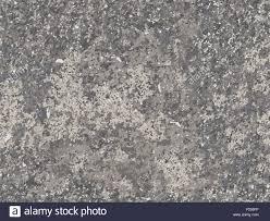 Natural Stone Texture Imitation Granite Rock Seamless Vector Pattern