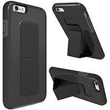 Amazon iPhone 6S Case iPhone 6 Case Zvedeng Kickstand