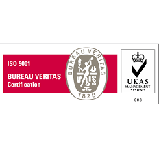 logo bureau veritas certification c plus services