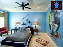 John Deere Room Decorating Ideas by Awesome Rooms To Go Kids Tampa 20 In John Deere Kids Room With
