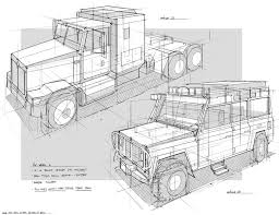 How To Draw A Truck Or A Heavy Car - With Perspective - Drawing ... Cars And Trucks Coloring Pages Unique Truck Drawing For Kids At Fire How To Draw A Youtube Draw Really Easy Tutorial For Getdrawingscom Free Personal Use A Monster 83368 Pickup Drawings American Classic Car Printable Colouring 2000 Step By Learn 5 Log Drawing Transport Truck Free Download On Ayoqqorg Royalty Stock Illustration Of Sketch Vector Art More Images Automobile